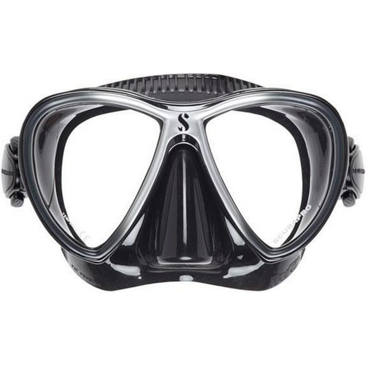 0fcd8137cb9 Scubapro Dykkermaske - Sammenlign priser hos PriceRunner