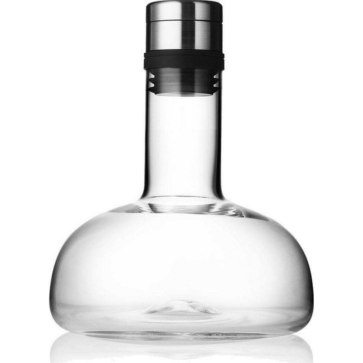 Lige ud Vinlufter - Sammenlign priser hos PriceRunner EQ18