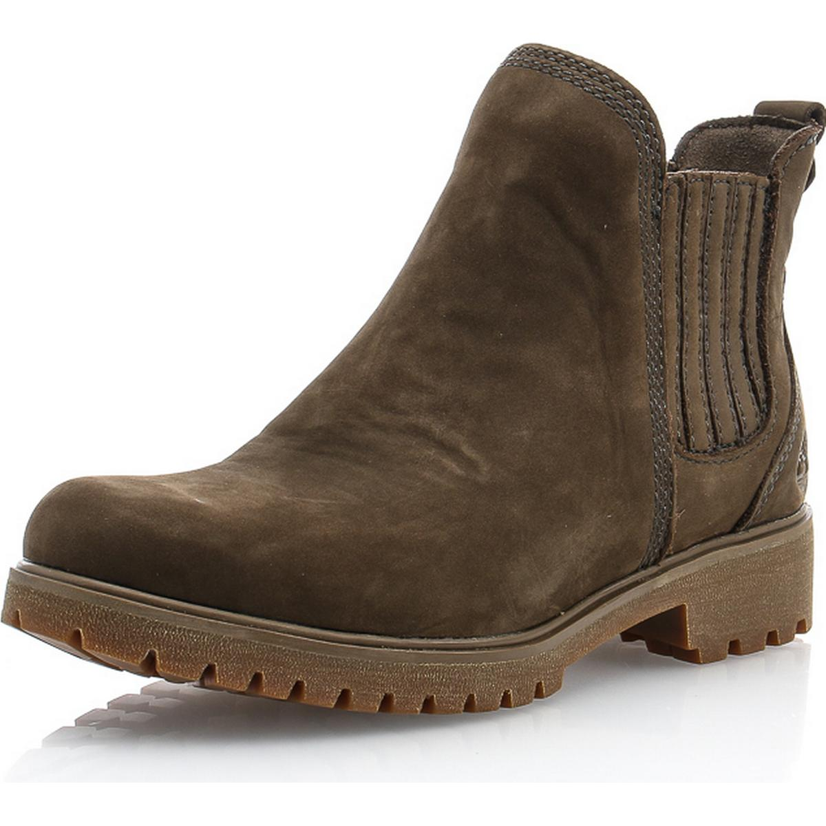 af42ecc0106 Timberland Chelsea Boots - Jämför priser på Jodhpur PriceRunner