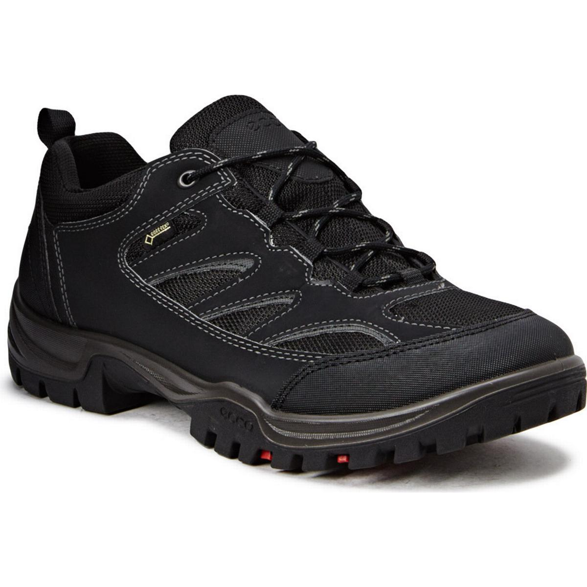 87cce907627c Ecco - Sammenlign priser på Ecco sko hos PriceRunner