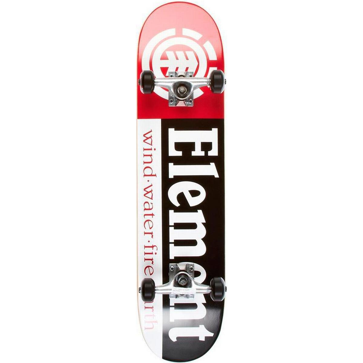 8ac47da2a3697 Element Skateboard - Jämför priser på PriceRunner