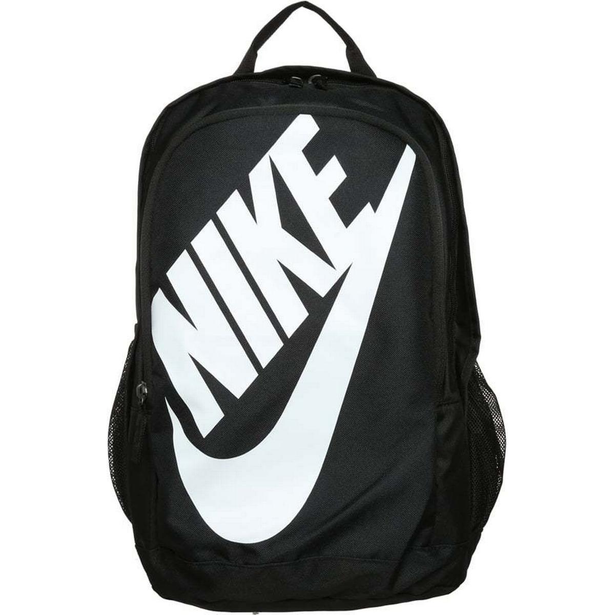 f129a57c802 Nike Sportstaske - Sammenlign priser hos PriceRunner