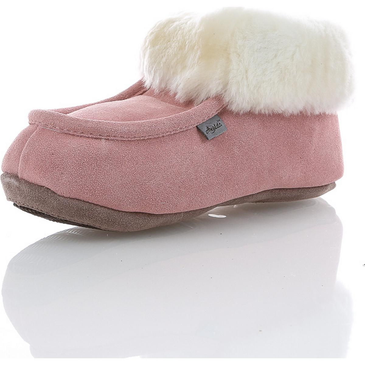 27010c76c77 Axelda Tofflor - Jämför priser på slippers PriceRunner