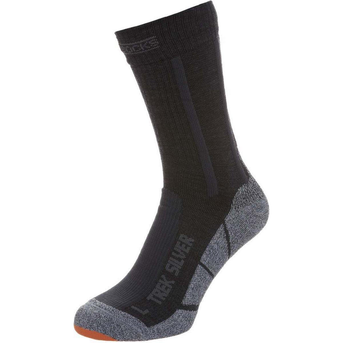3fc84d7ca2e Sokker - Sammenlign priser hos PriceRunner