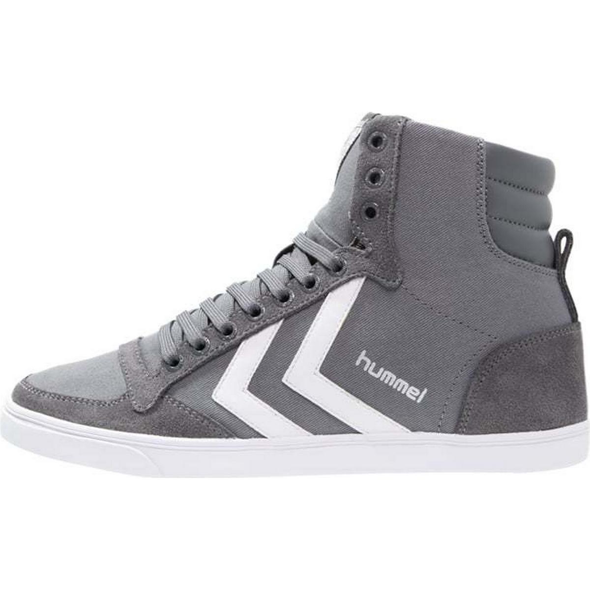 3b51e348 Hummel Sneakers - Sammenlign priser hos PriceRunner