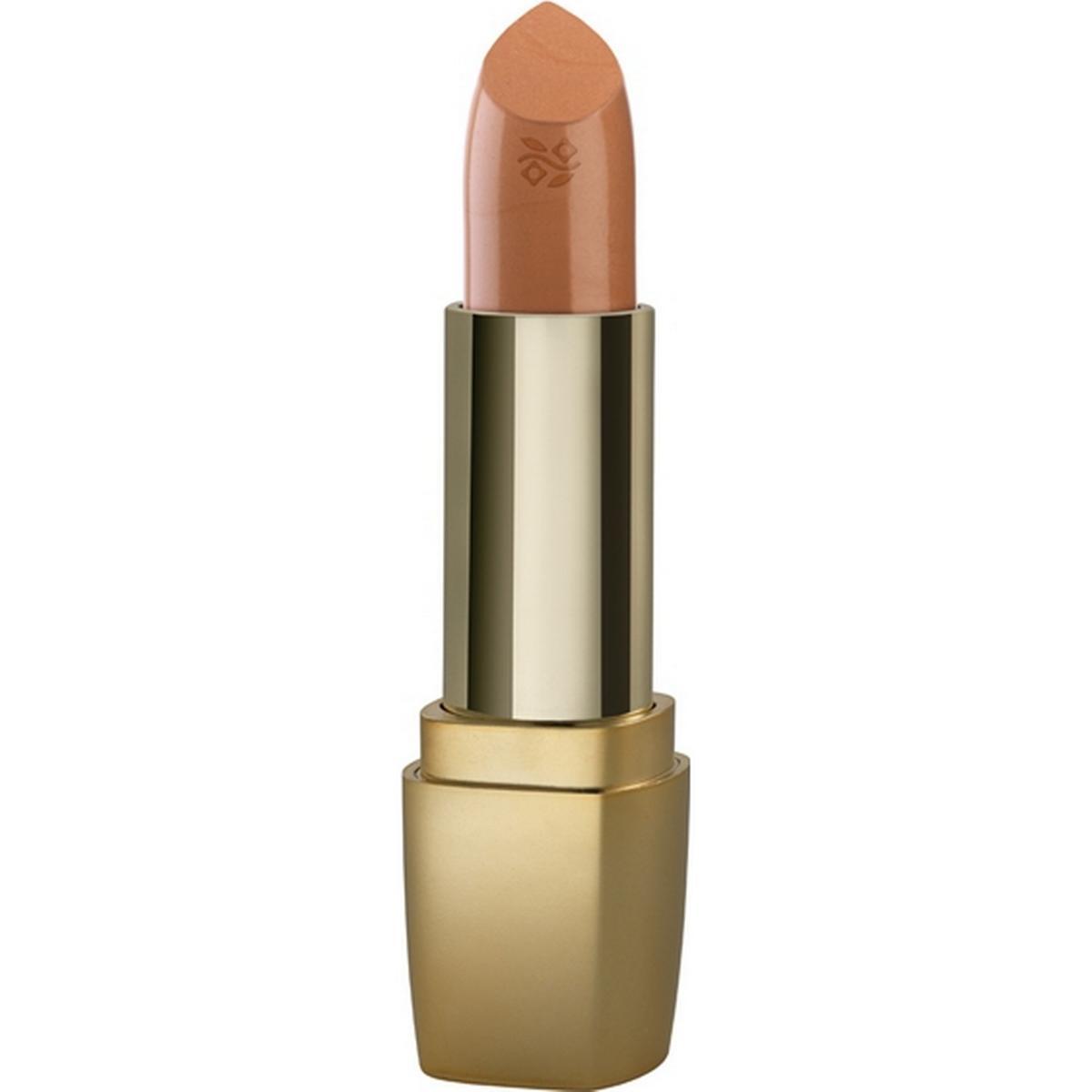 ac7971a6106 Deborah Milano Läppstift - Jämför priser på lipstick PriceRunner