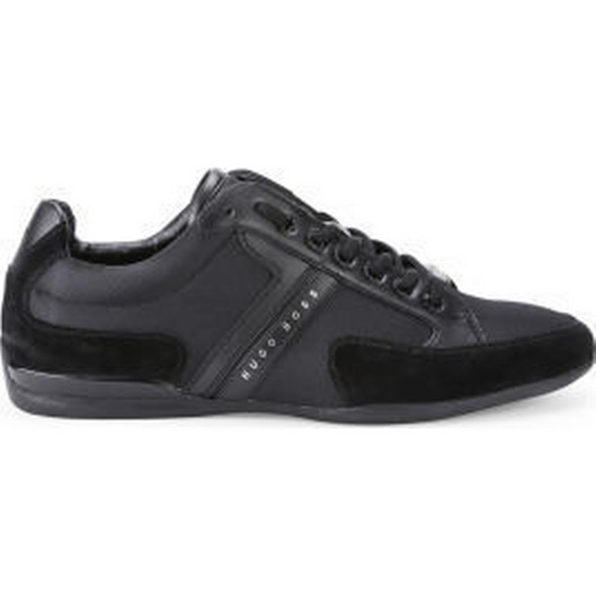 674a39ad970 Boss Sneakers - Jämför priser på trainers PriceRunner