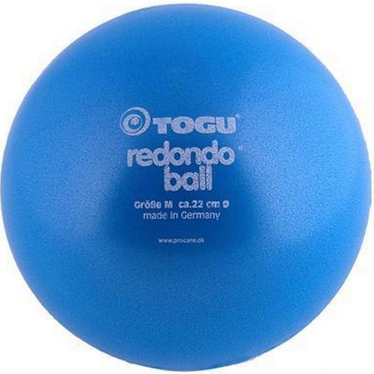 84fa2146356 Pilates bold - Sammenlign priser hos PriceRunner