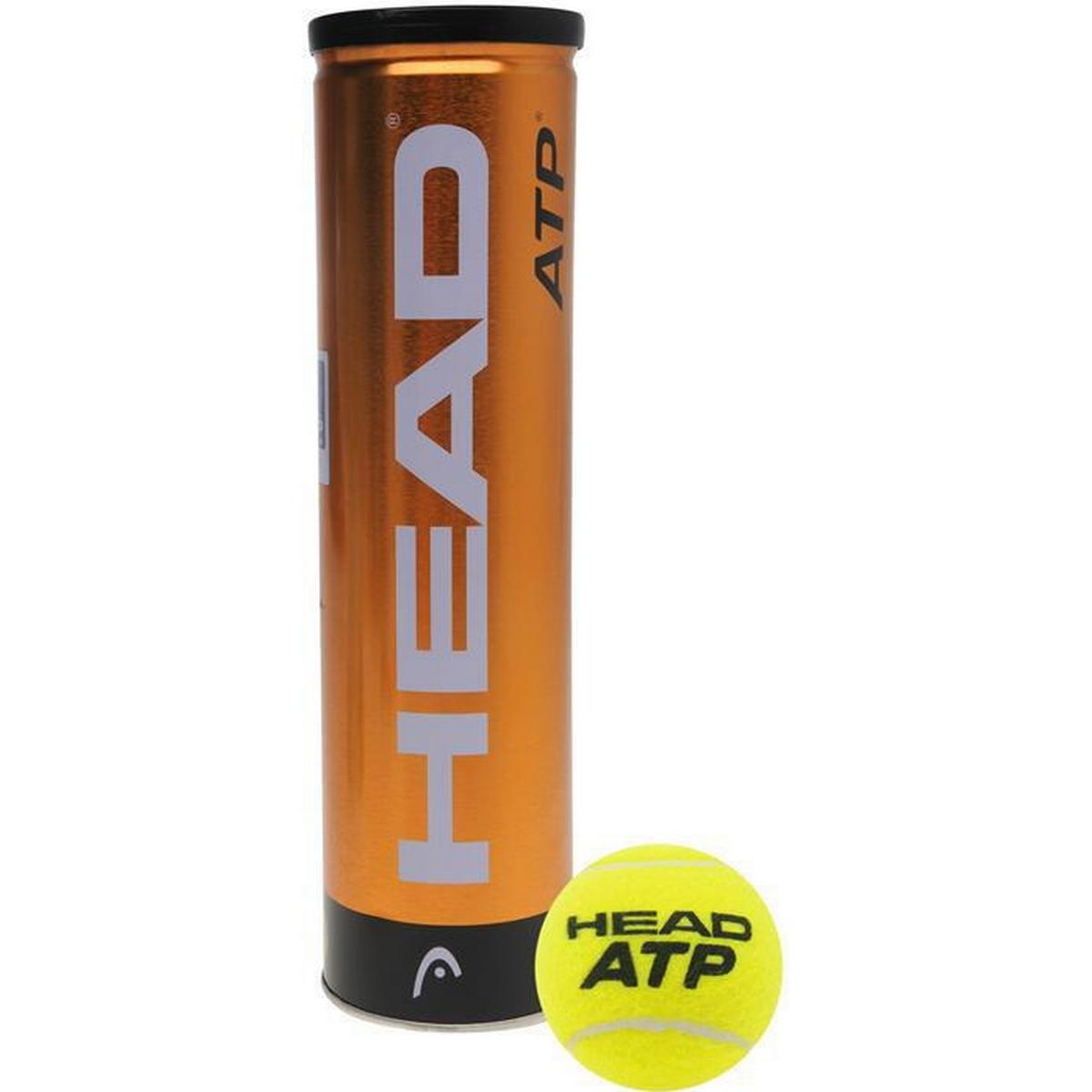 Opdateret Tennisbold - Sammenlign priser hos PriceRunner BD17