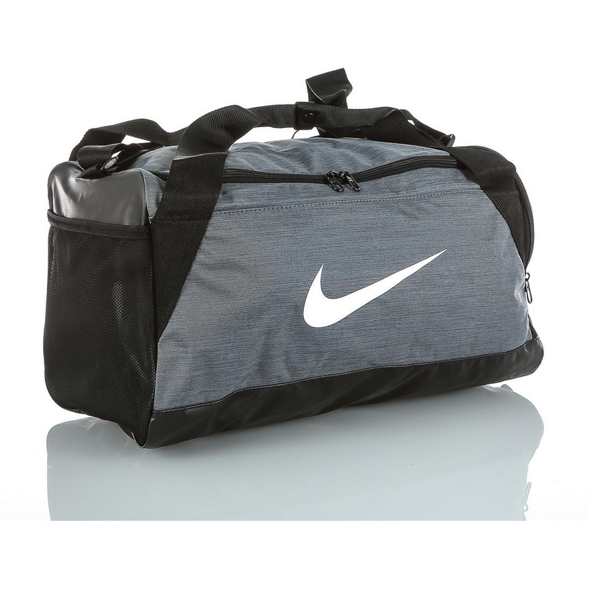 6bf1e5f6 Nike Väskor - Jämför priser på PriceRunner