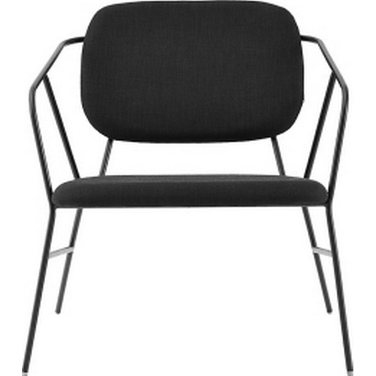 6ed82959195 House Doctor Lounge stol - Sammenlign priser hos PriceRunner