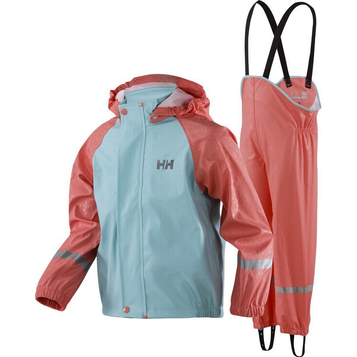 7b4b1e83 Helly Hansen Barnkläder - Jämför priser på PriceRunner
