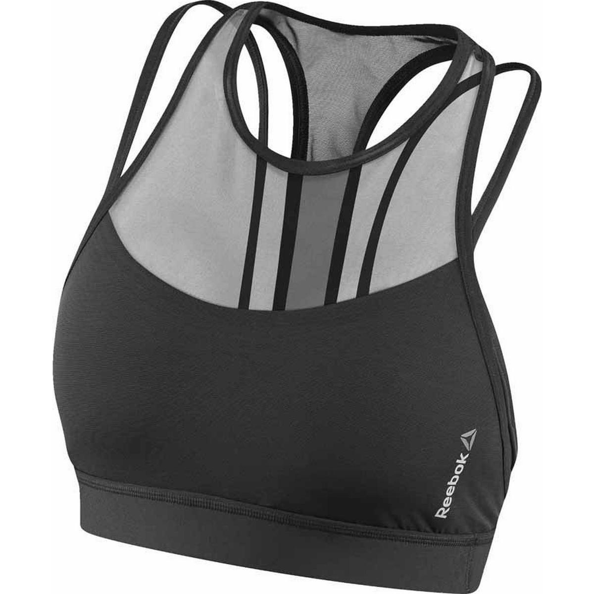 4c1da26e Reebok Dame Sportstøj - Sammenlign priser hos PriceRunner