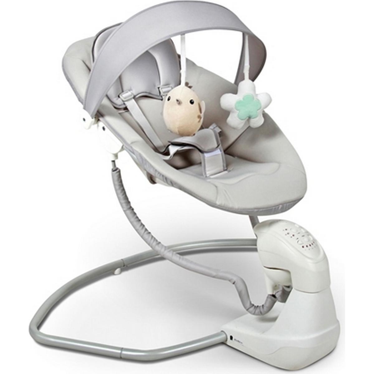 74464ab7376 Moweo Babyudstyr - Sammenlign priser hos PriceRunner