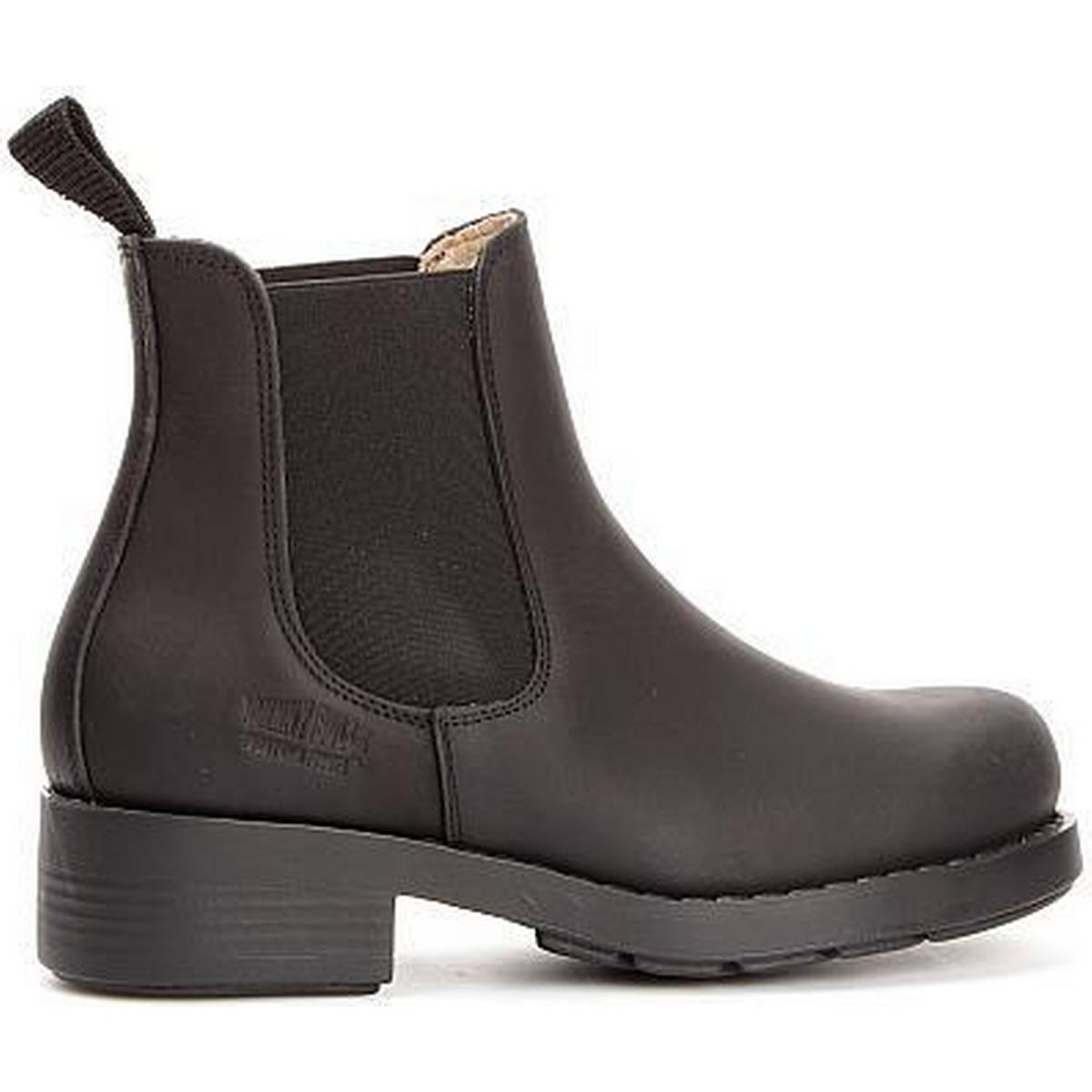 3f6a0cfa84c Johnny Bulls Stövlar & Boots - Jämför priser på PriceRunner