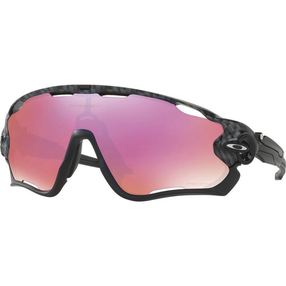 d25b5eefae6f Oakley Solbriller - Sammenlign priser hos PriceRunner