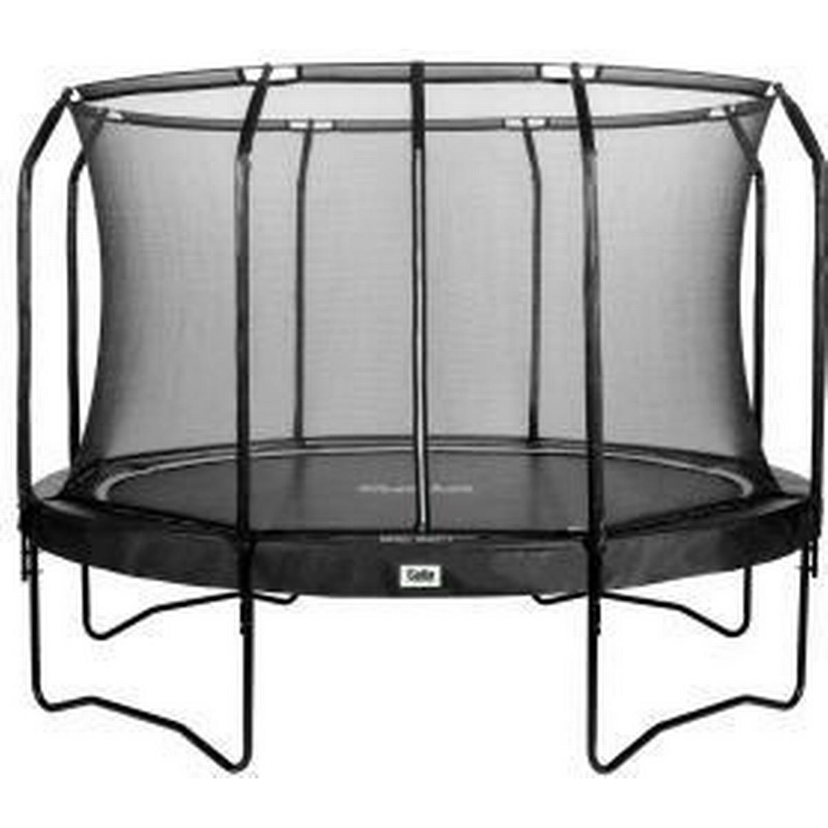 Smart Trampolin - Sammenlign priser på trampoliner hos PriceRunner TI28