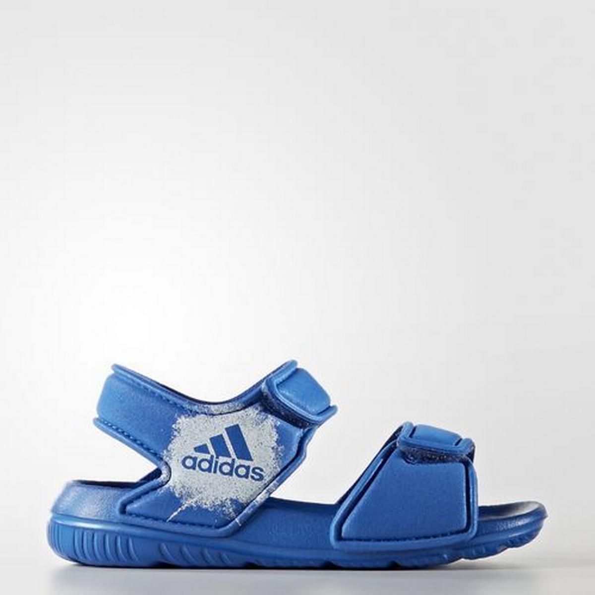 ca9fe114 Adidas Børnesko - Sammenlign priser hos PriceRunner
