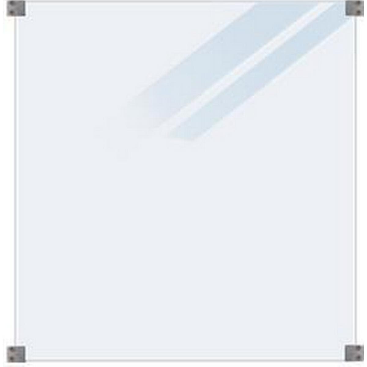 Massivt Hegn - Sammenlign priser på Hegn hos PriceRunner KZ42