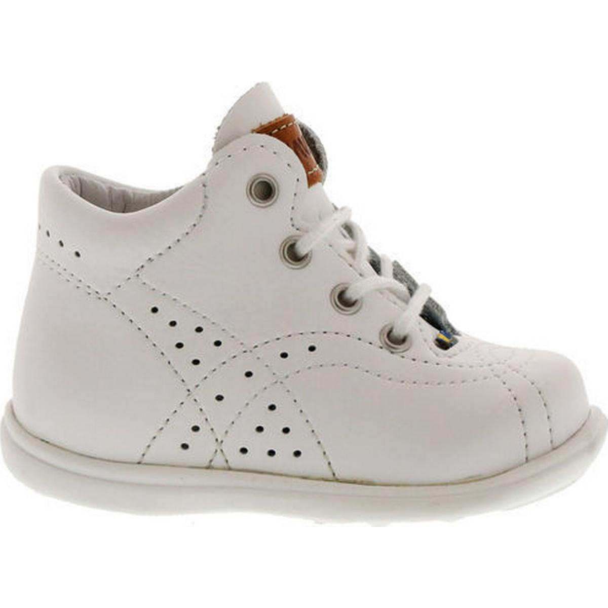82e7b5f11dc Lära-gå-skor Barnskor - Jämför priser på Lära-gå sko PriceRunner
