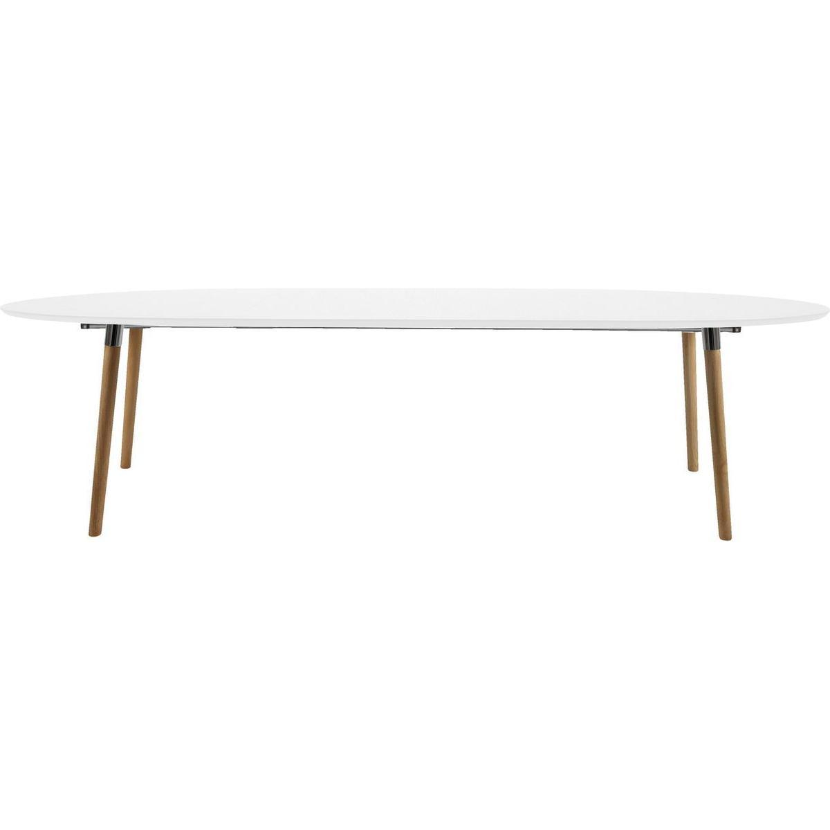 Unike Actona Spisebord - Sammenlign priser hos PriceRunner XL-05