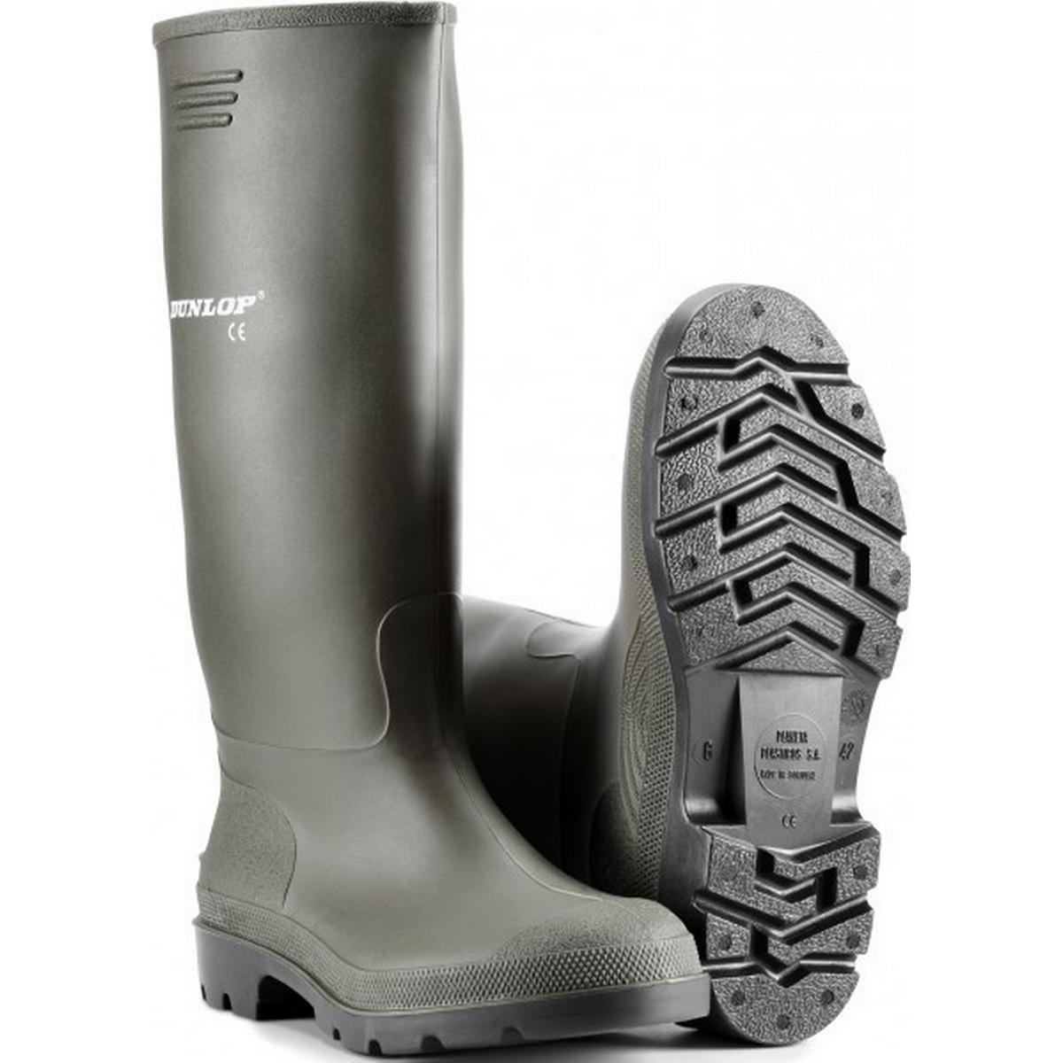 ab550f1f5e2 Dunlop Gummistövlar - Jämför priser på wellington PriceRunner