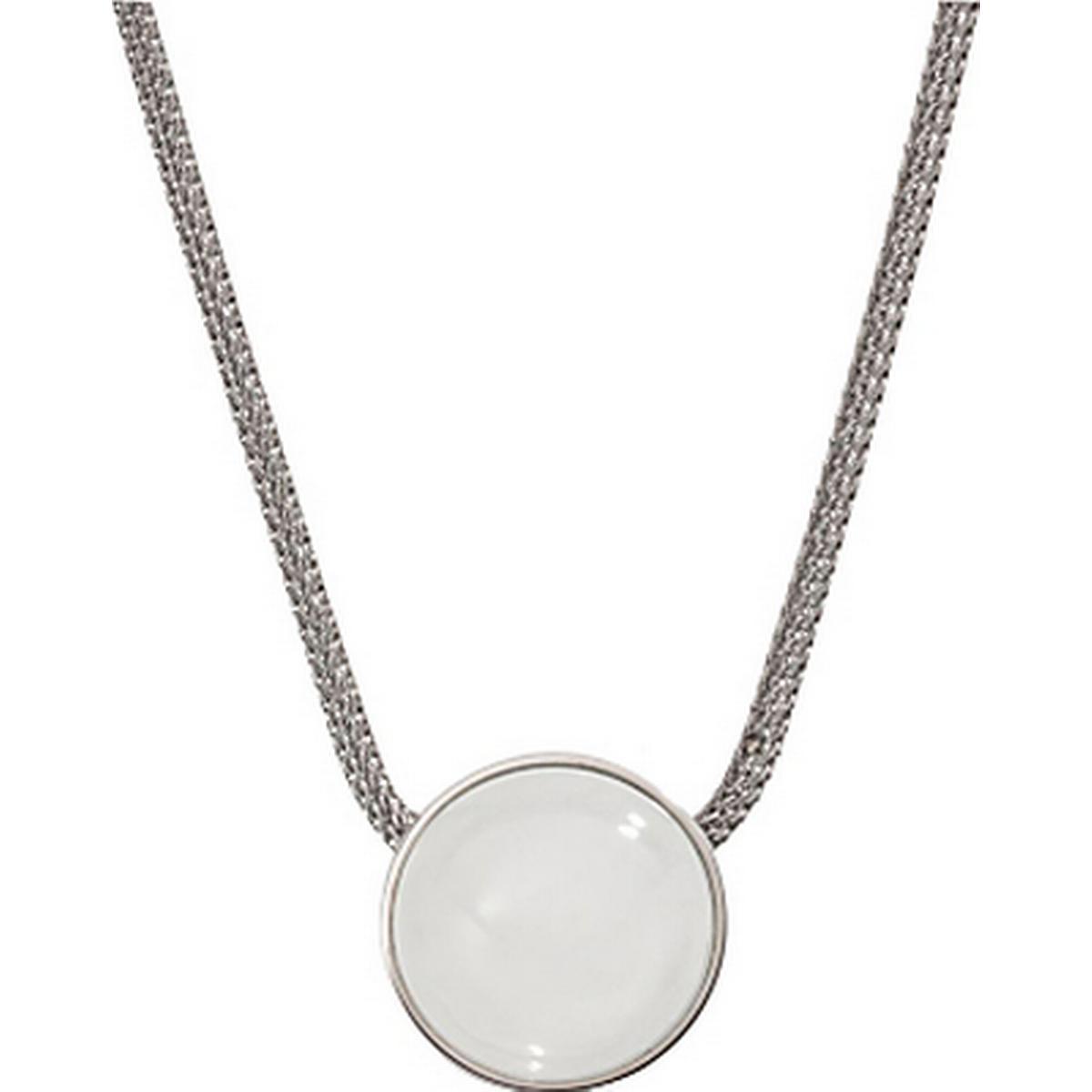 54ecfce8b77 Skagen Sølv Smykker - Sammenlign priser hos PriceRunner