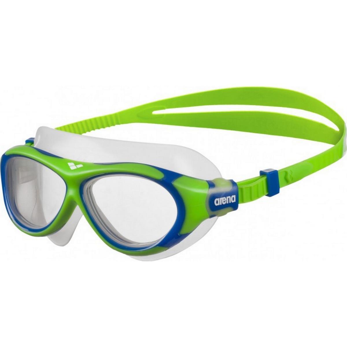 17d8a115c1b Arena Svømmebriller - Sammenlign priser hos PriceRunner