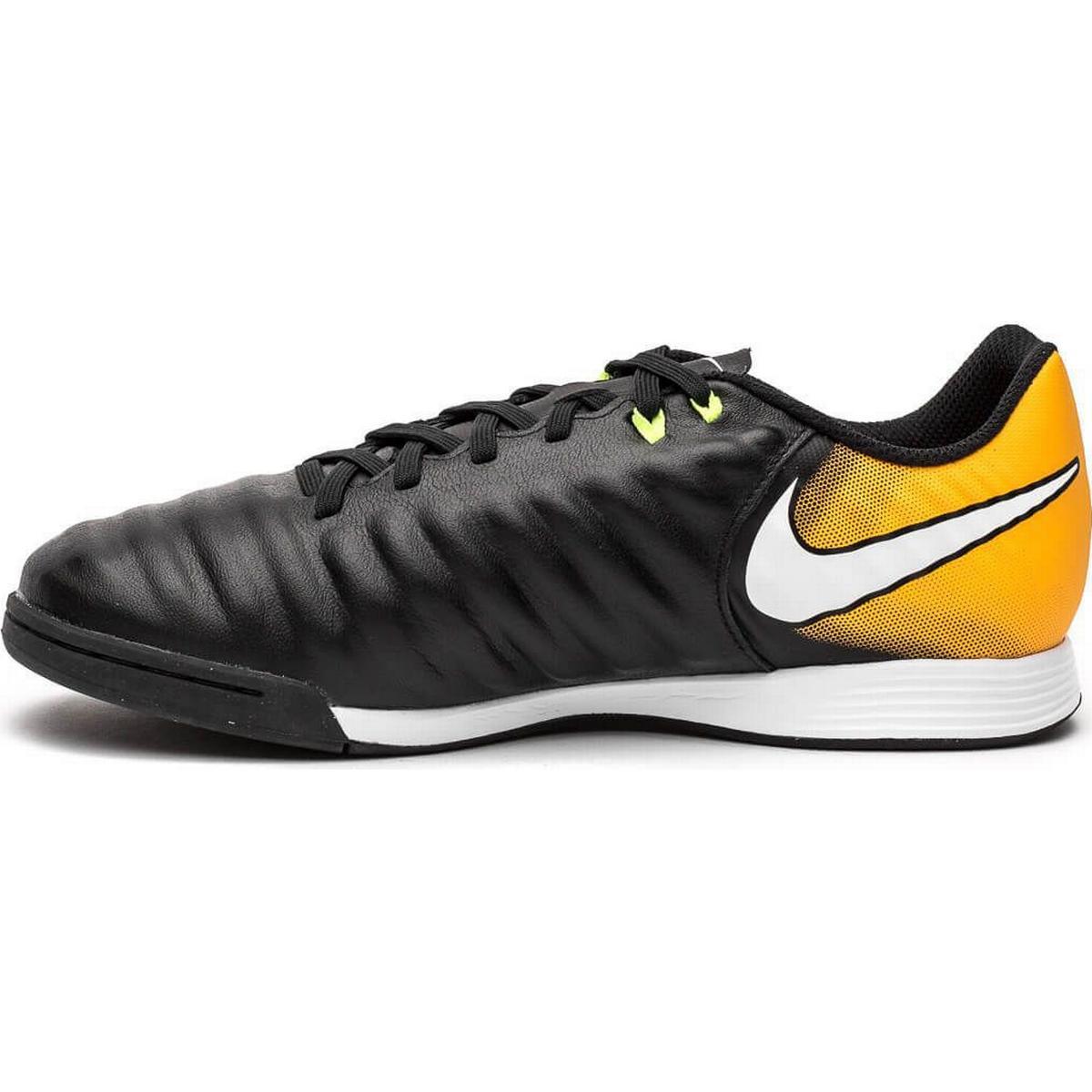 2fdce65d69e3 Fodboldstøvler Børnesko - Sammenlign priser hos PriceRunner