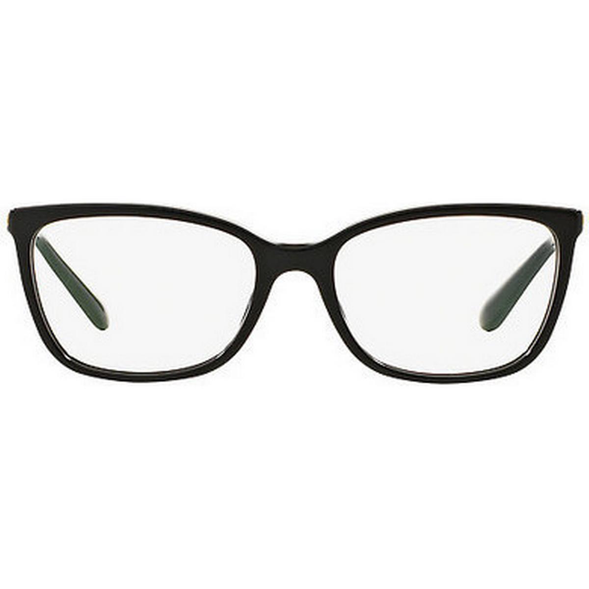 30838ed7d9fc Dolce   Gabbana Briller - Sammenlign priser hos PriceRunner