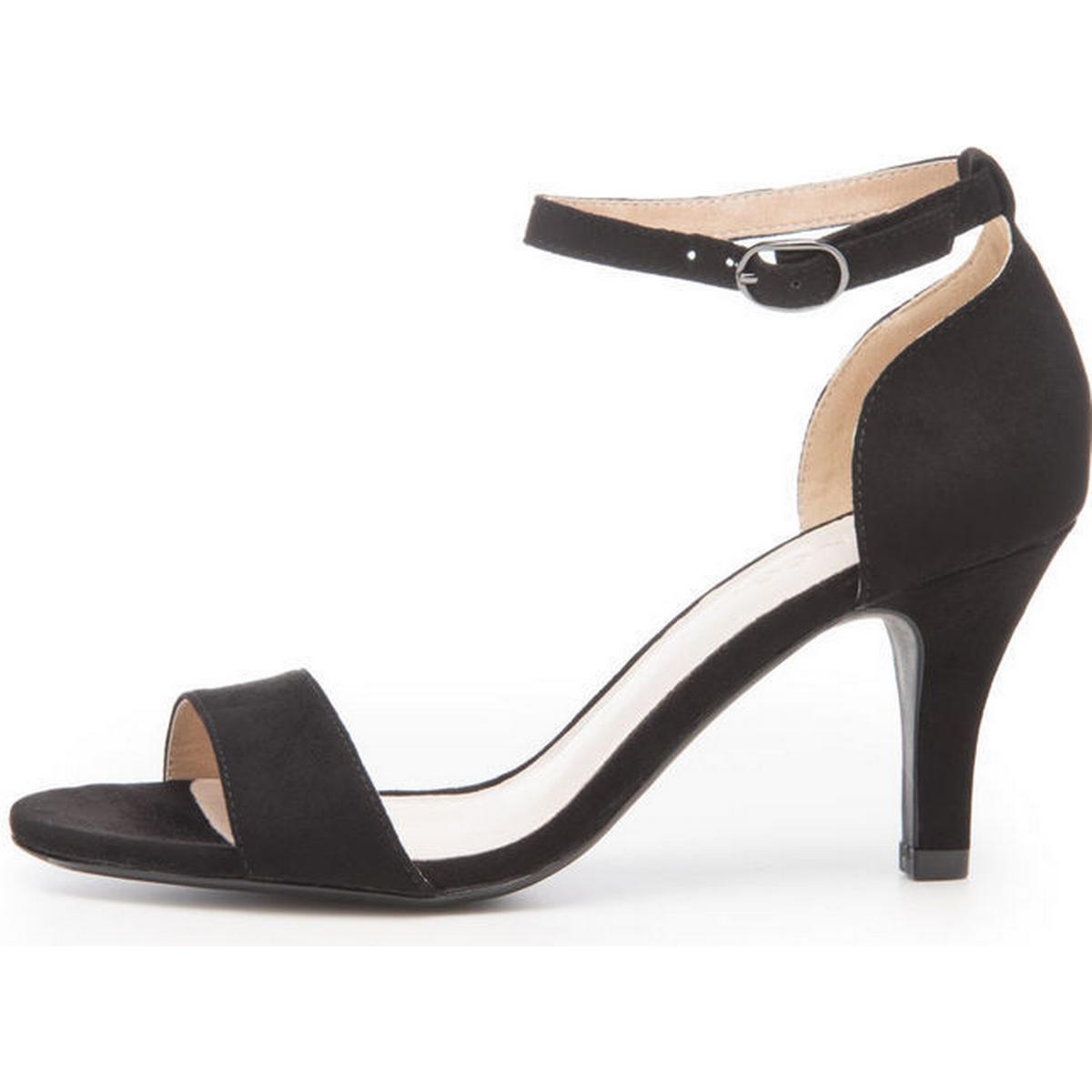 809648ac323 Bianco Sandaler och Sandaletter - Jämför priser på Sandal och Sandalett  PriceRunner