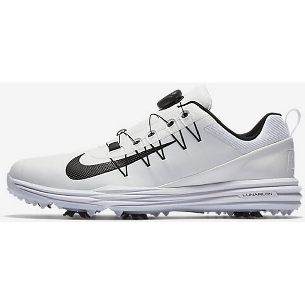 668725efda Golfskor - Jämför priser på golf sko PriceRunner