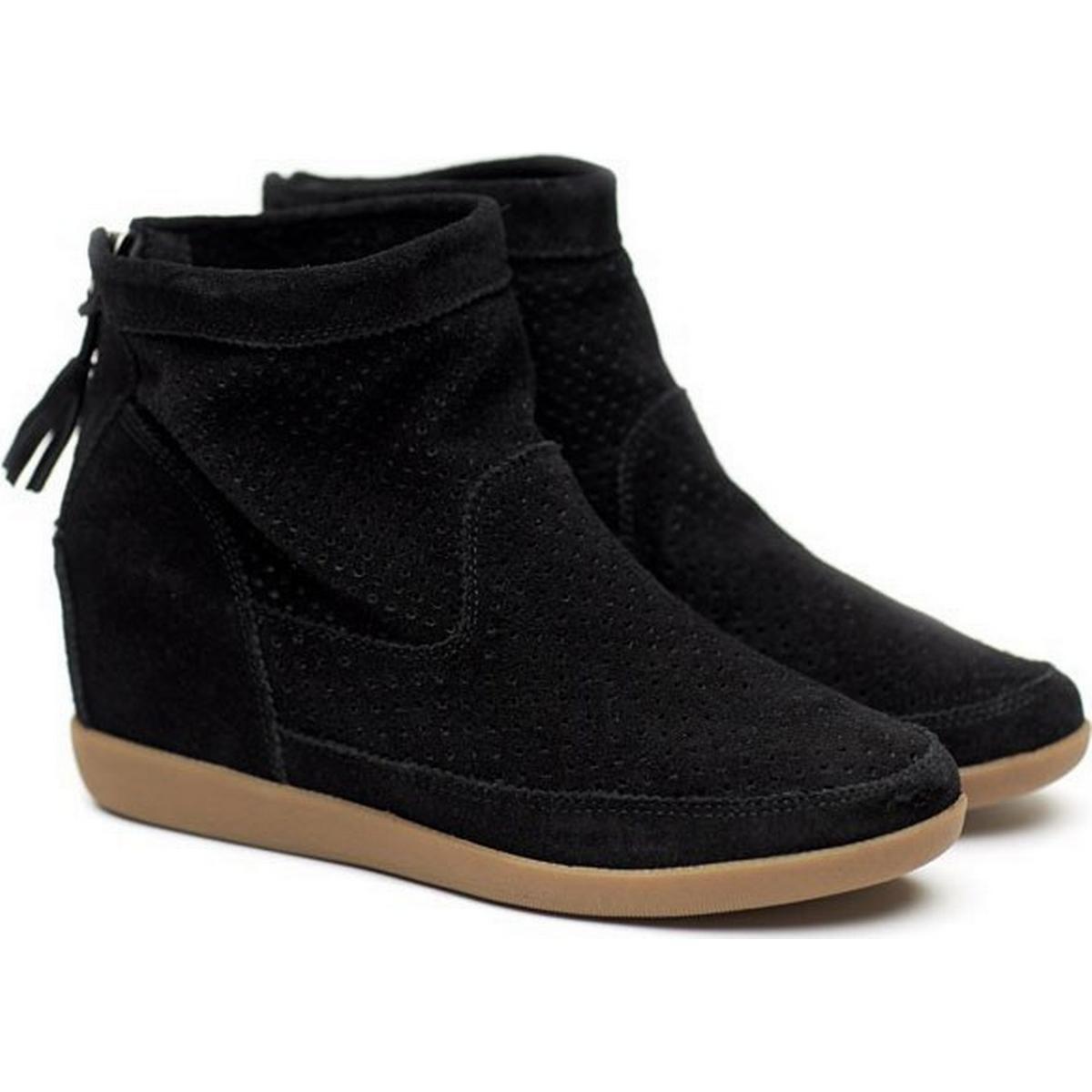 35b5815b074 Shoe The Bear Sko - Sammenlign priser hos PriceRunner