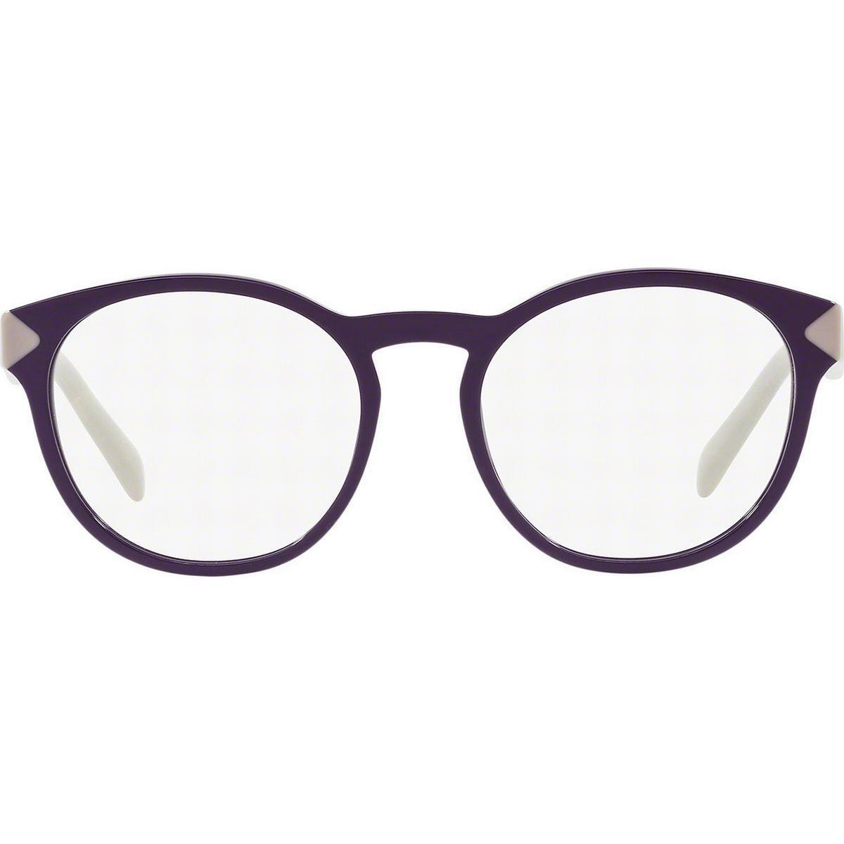 9ec2b82e9f47 Prada Briller - Sammenlign priser hos PriceRunner