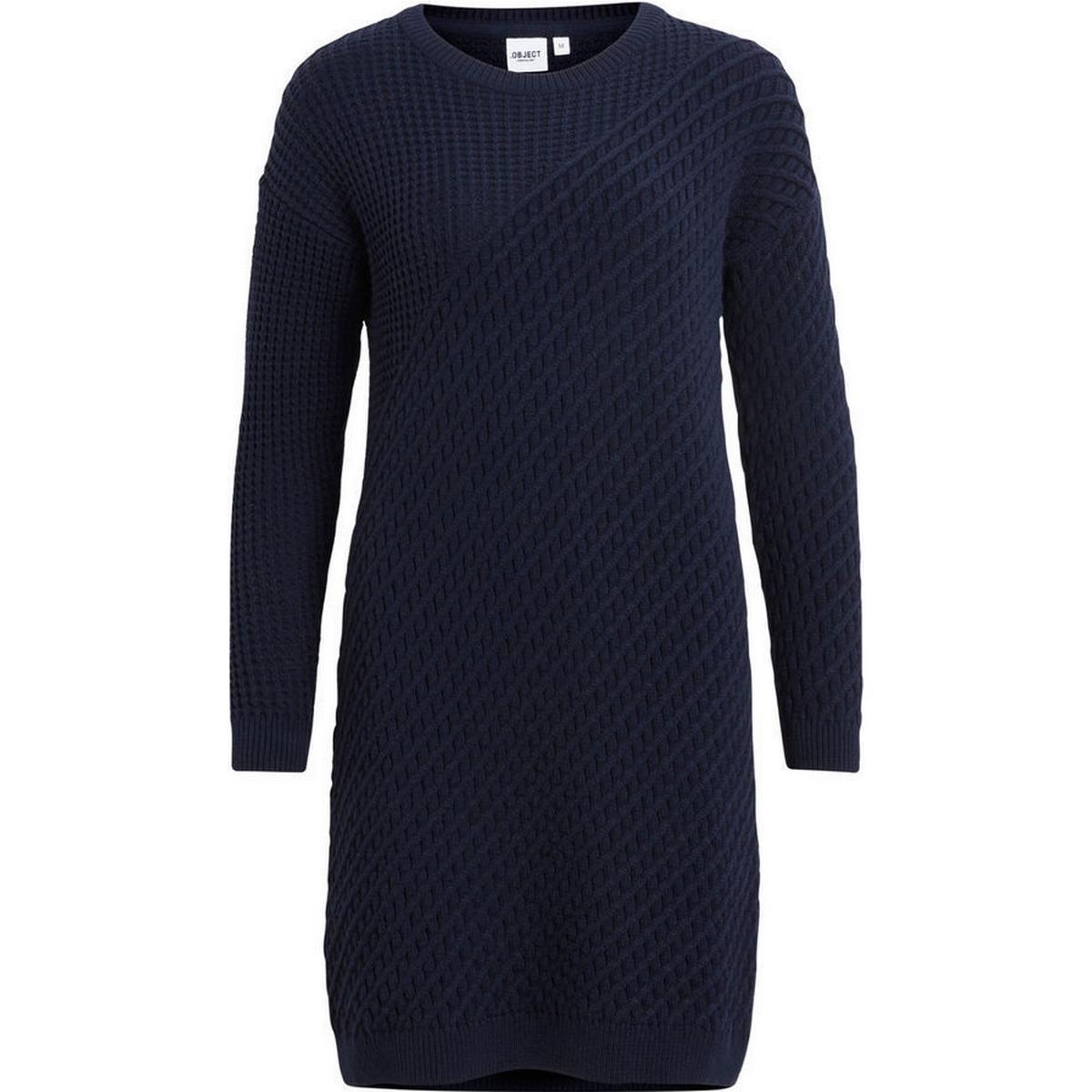 7d889837876b Object Collectors Item Klänningar Damkläder - Jämför priser på dress  PriceRunner