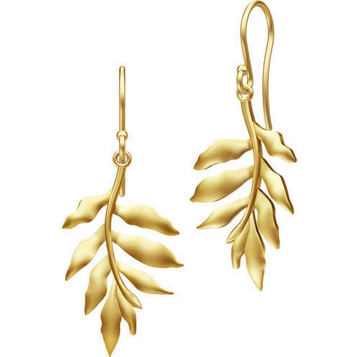 7aaa9be7283 Julie Sandlau Smykker (1000+ modeller) hos PriceRunner • Se billigste pris  nu »