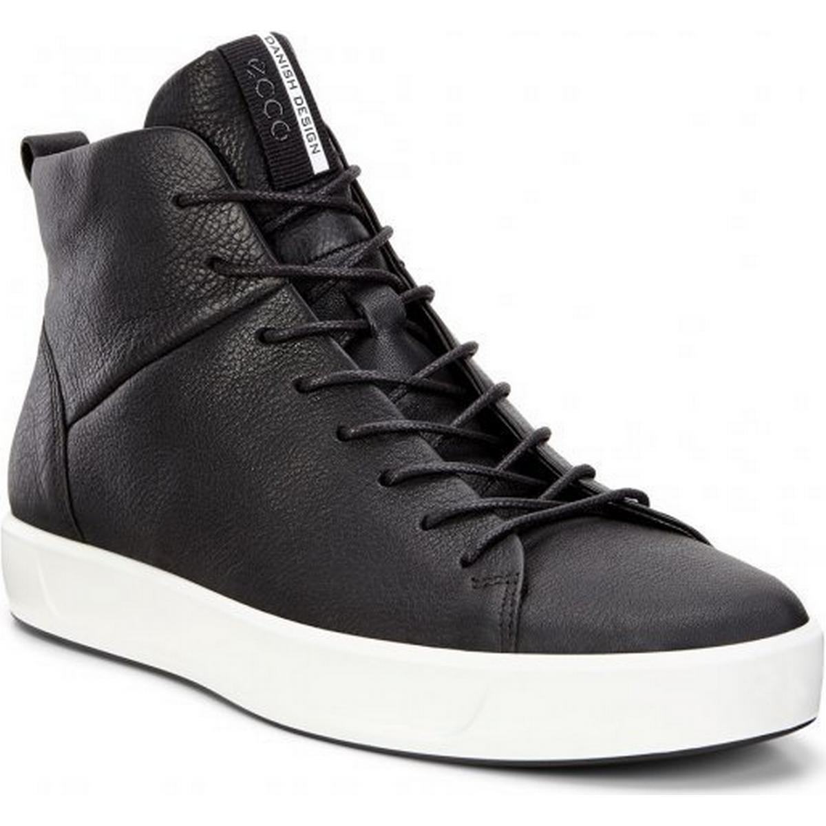 bda4af8e6a2 Ecco Støvler - Sammenlign priser hos PriceRunner