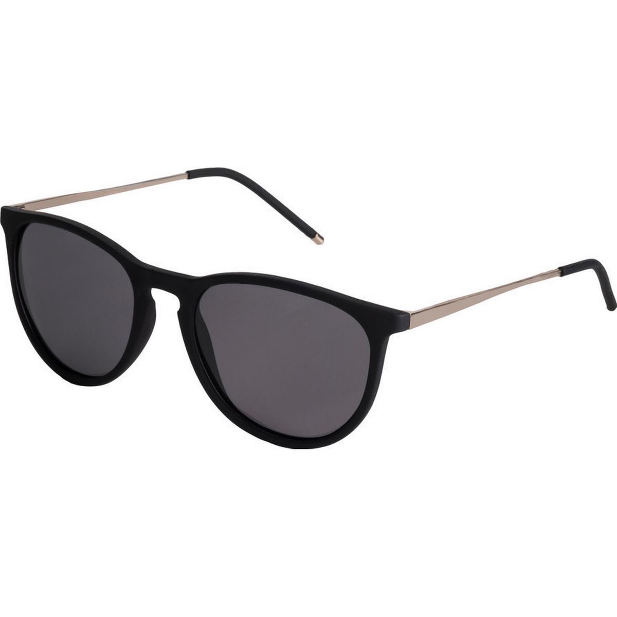 68c371cbfe21 Pilgrim Solbriller - Sammenlign priser hos PriceRunner