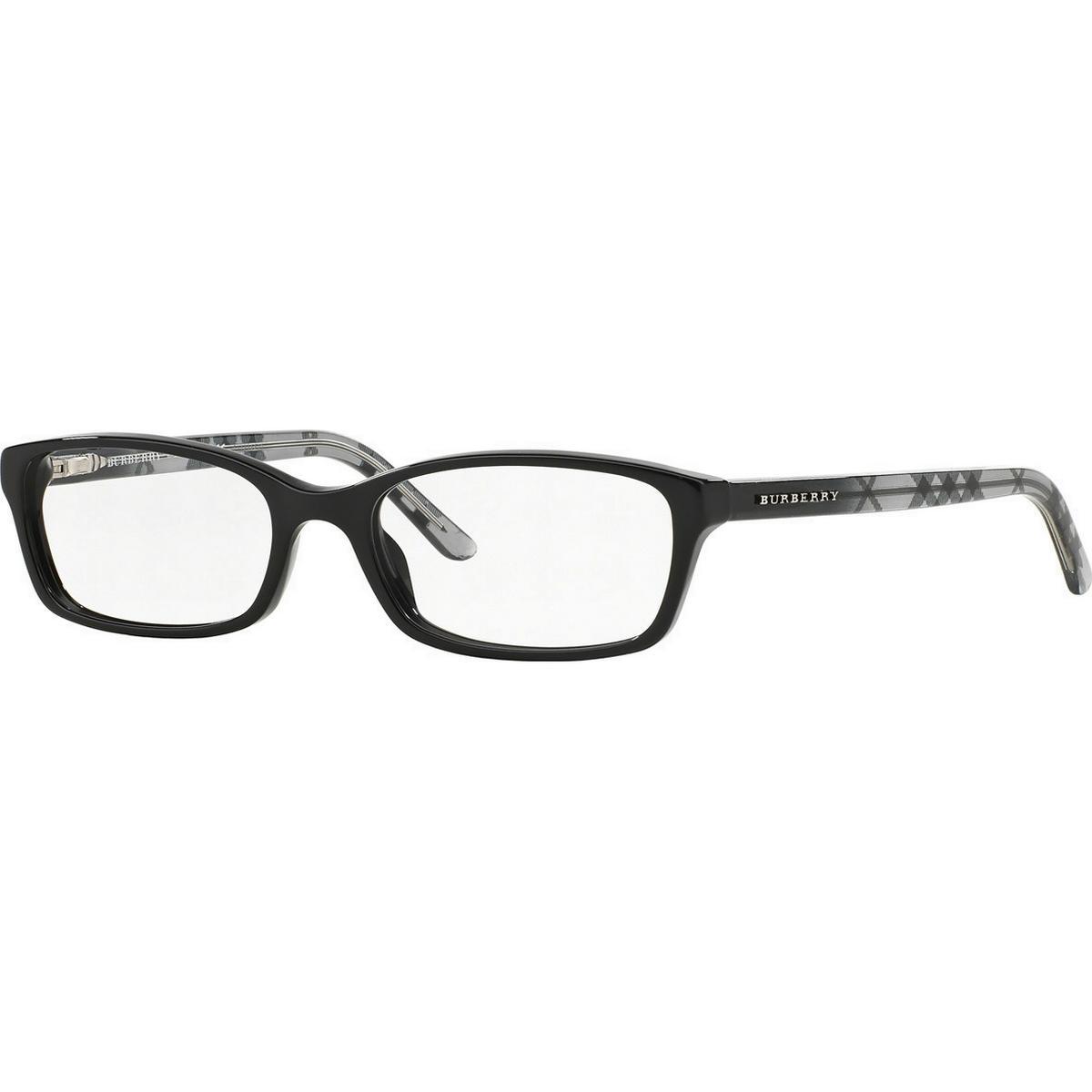 630b3e88e198 Burberry Briller - Sammenlign priser hos PriceRunner