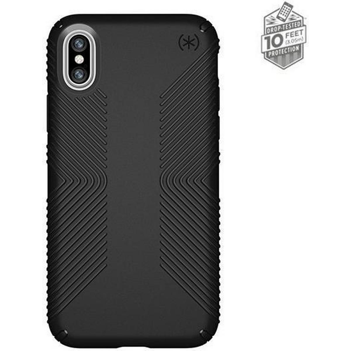 new product 3cc5d 1d02e Speck Mobiltelefon tilbehør - Sammenlign priser hos PriceRunner