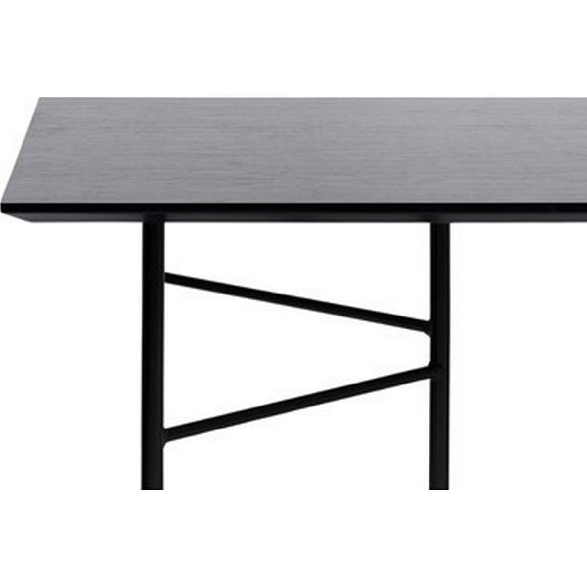 Alvorlig Ferm Living Spisebord - Sammenlign priser hos PriceRunner UX-46