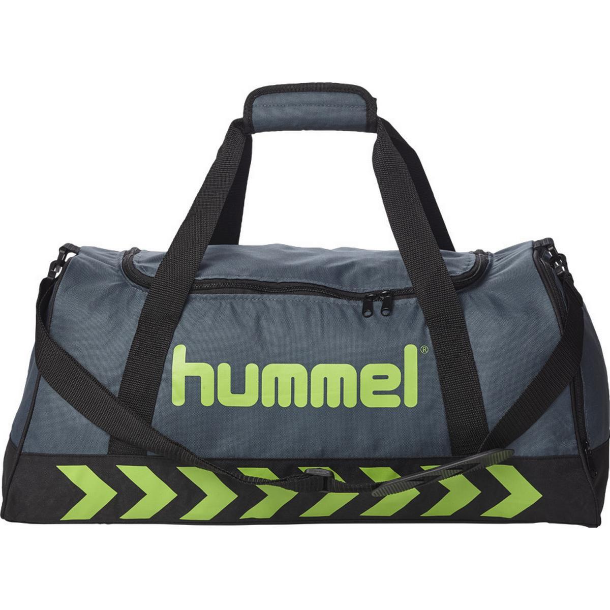 1234df408d327 Hummel Tasker - Sammenlign priser hos PriceRunner