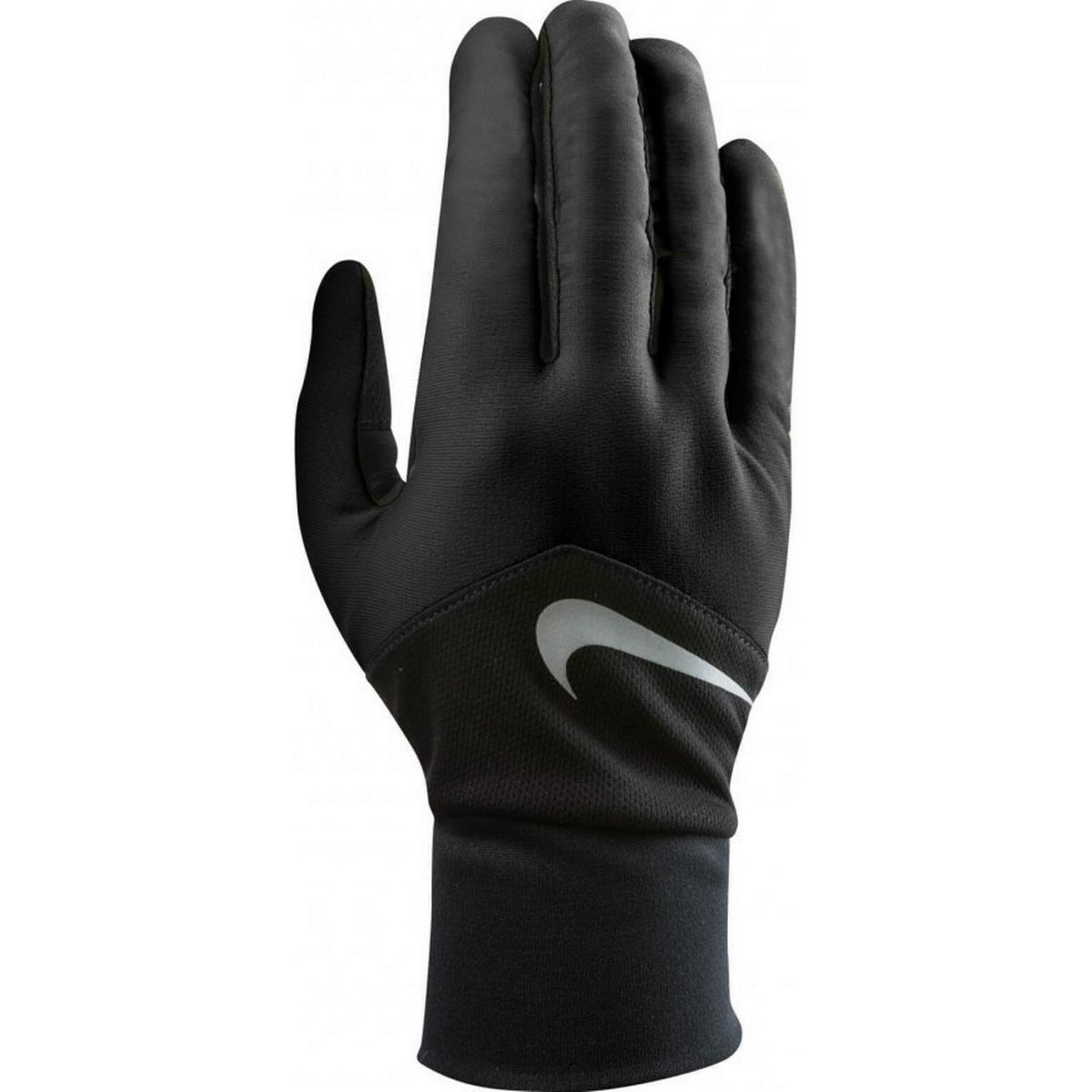 092c2c2e480 Nike Løbehandsker (97 modeller) hos PriceRunner • Se den billigste pris nu »