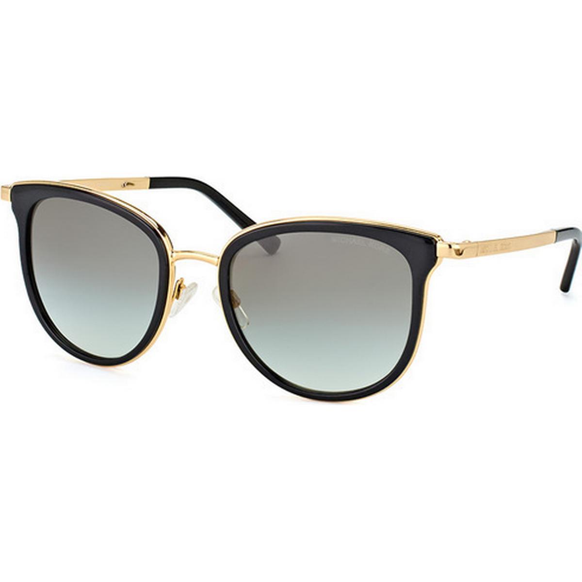 ff4202ad896d Michael Kors Solbriller - Sammenlign priser hos PriceRunner