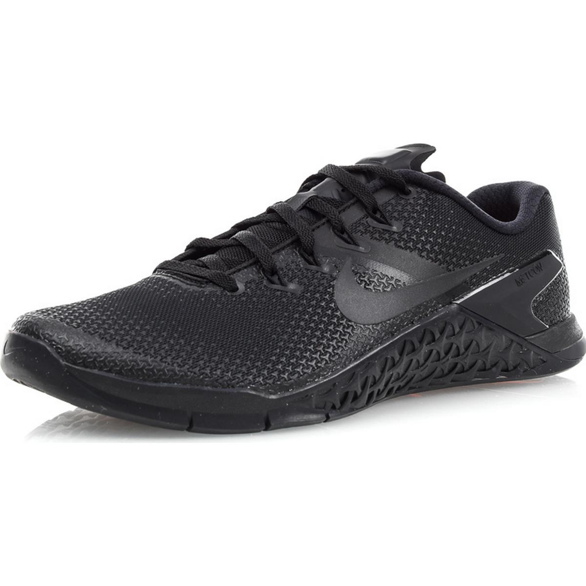 bec738f1356 Nike Träningsskor - Jämför priser på gymskor PriceRunner
