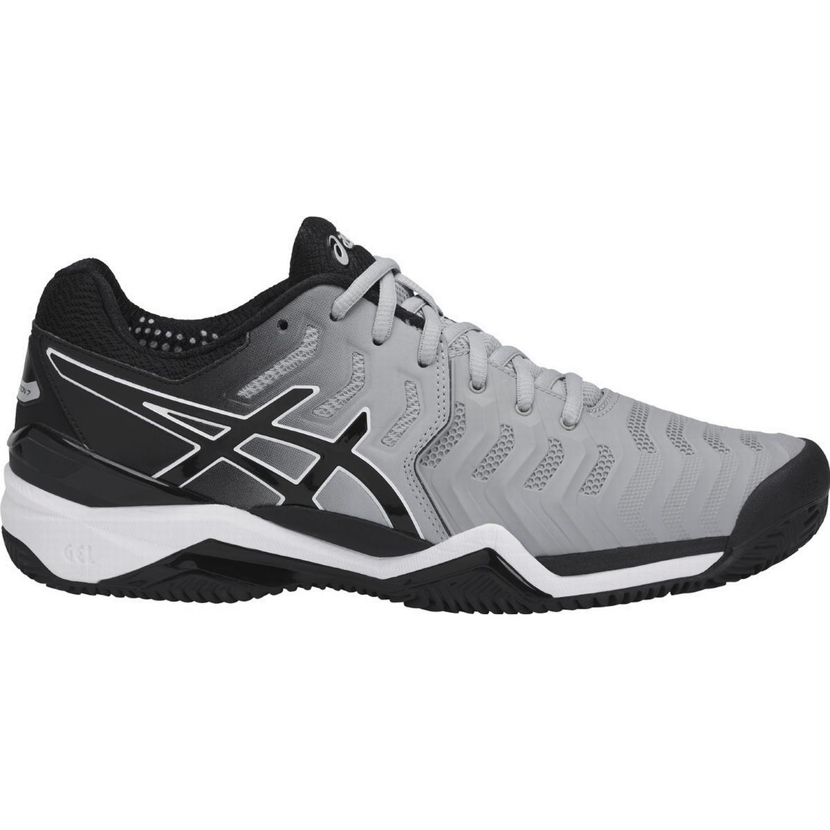 6d0338ab227 Skor för racketsport - Jämför priser på Tennisskor PriceRunner