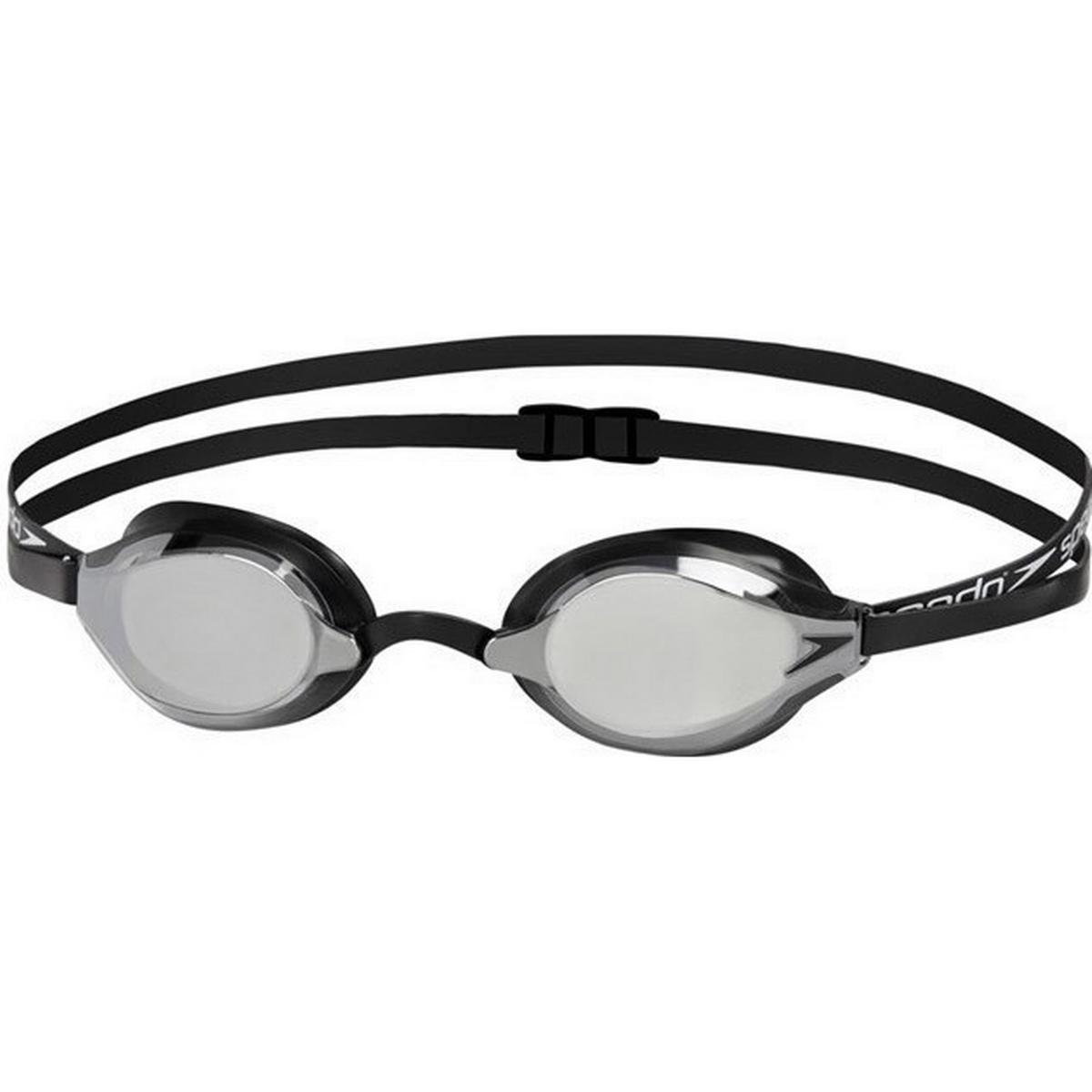 00b10e3b12d Speedo Svømmebriller - Sammenlign priser hos PriceRunner