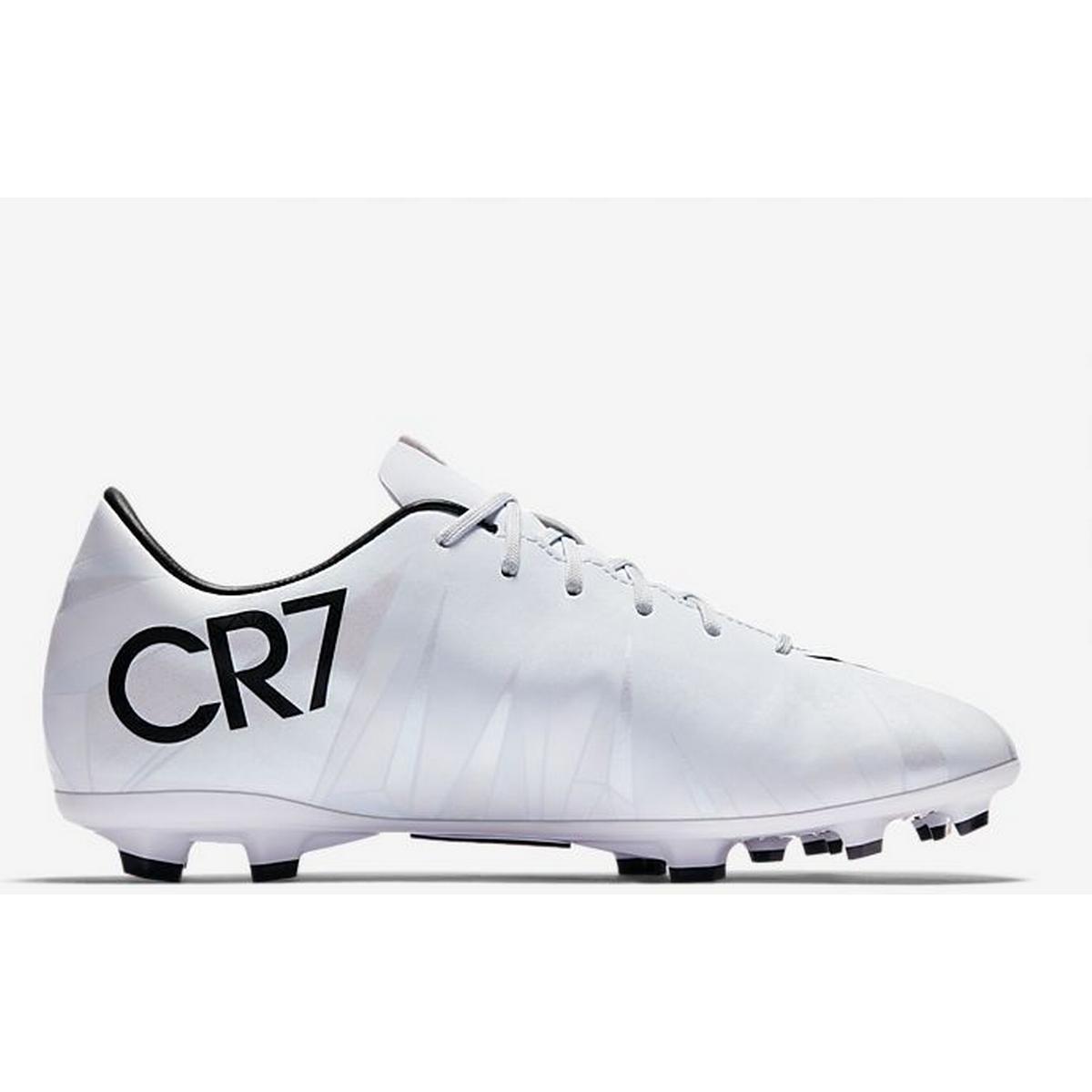 3fad584a Nike Fodboldstøvler Børnesko - Sammenlign priser hos PriceRunner