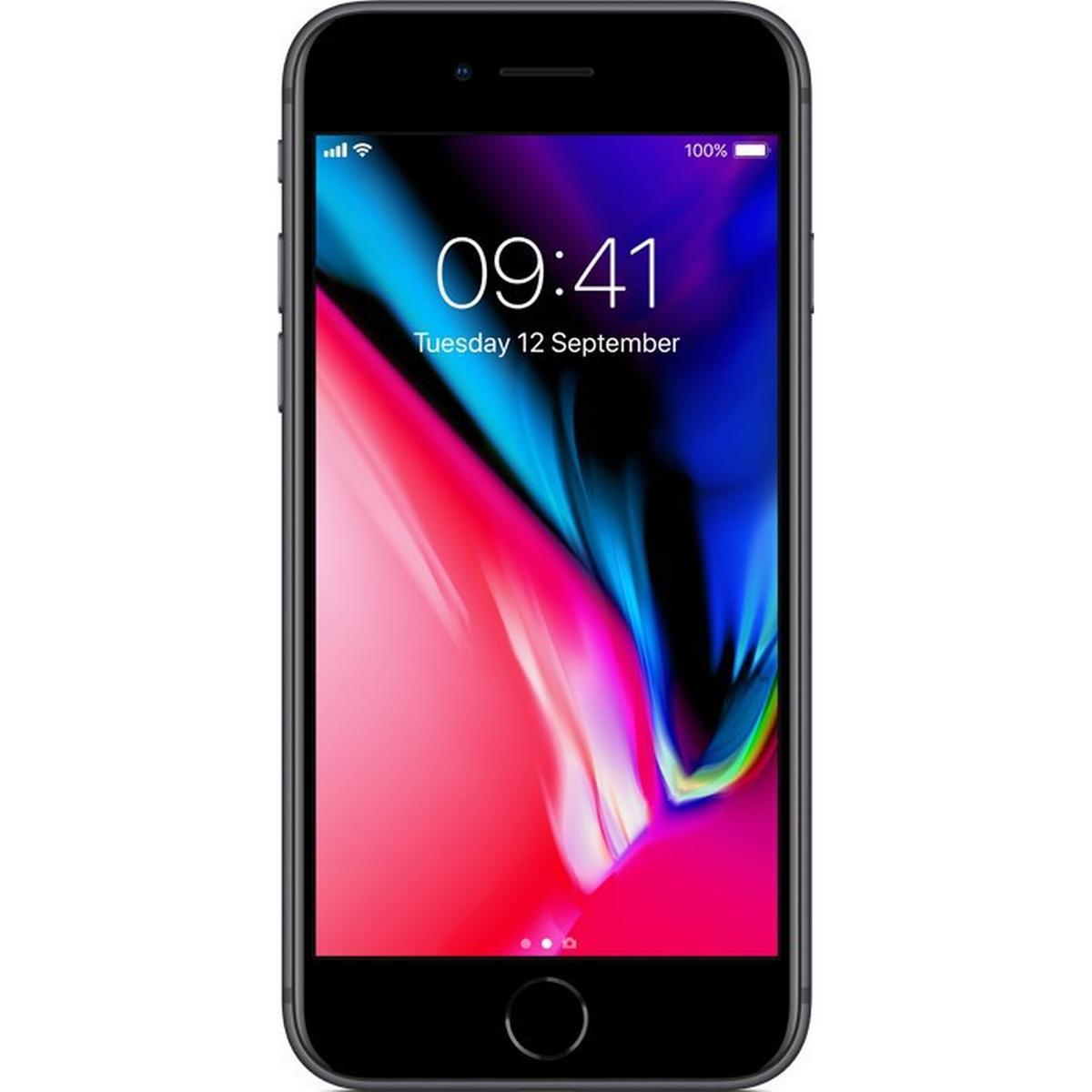 a1d298c14d2 Apple Mobiltelefoner - Jämför mobil priser på PriceRunner