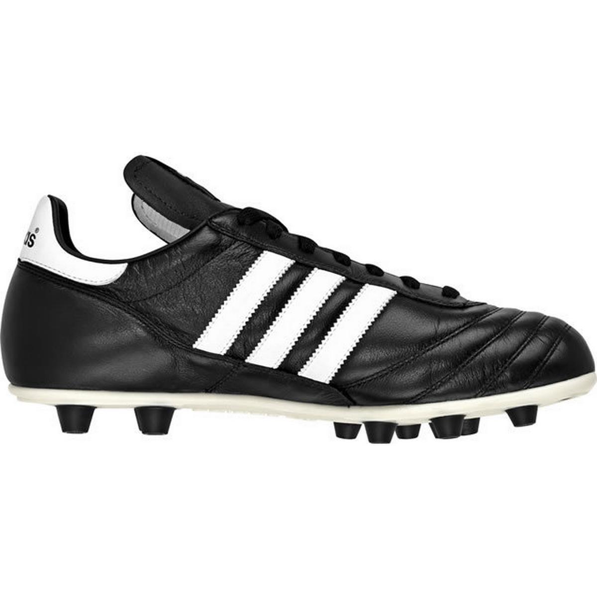 10331a1e774 Fodboldstøvler - Sammenlign priser hos PriceRunner